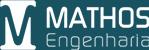logo-Mathos-LP-001